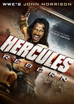 hercules full movie in hindi dubbed hd download